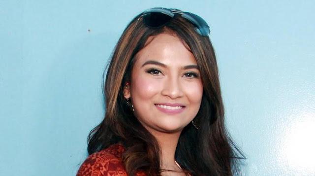 Vanessa Angel Sempat Ragu dan Takut Terima Didi Soekarno