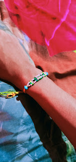 Happy Rakhi Images | Happy Raksha Bandhan Images | Happy Raksha Bandhan Photos | Happy Raksha Bandhan Pictures