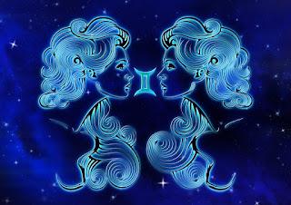 İkizler Burcu, İkizler burcu özellikleri, İkizler burcu yorumları, İkizler burcu aşk hayatı