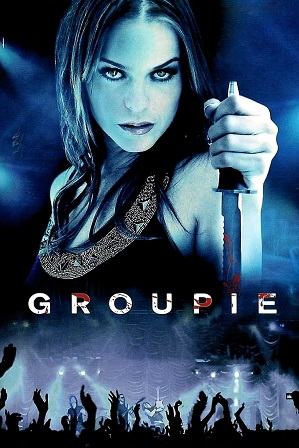 Groupie (2010) 700MB Full Hindi Dual Audio Movie Download 720p Bluray