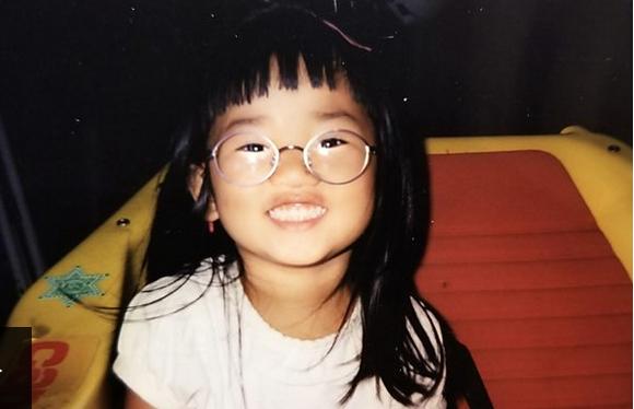 Aziatische Baby Girl Porn