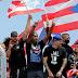 Renuncia inminente en Puerto Rico