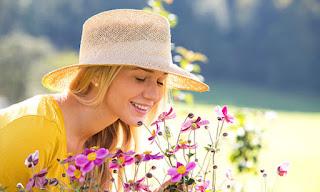 Pérdida del gusto y el olfato, nuevos síntomas del COVID-19-TuParadaDigital