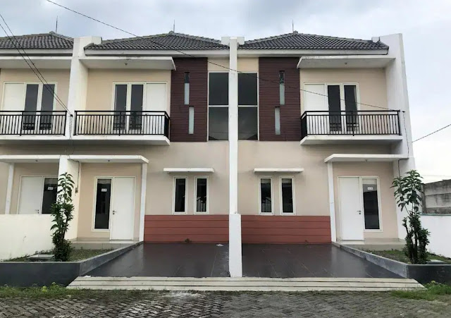 Learn about the four most common warning signs. Harga Price List Green Mansion Ngingas April 2021 ~ Green Mansion Residence - Ngingas Waru Sidoarjo