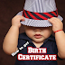 How to get Birth Certificate in Pakistan from Union Councils and e-Khidmat Markaz