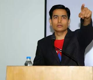 Sayeed ansari biography in hindi