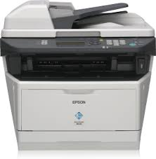Epson AcuLaser MX20 driver download Windows, Epson AcuLaser MX20 driver Mac, Epson AcuLaser MX20 driver Linux
