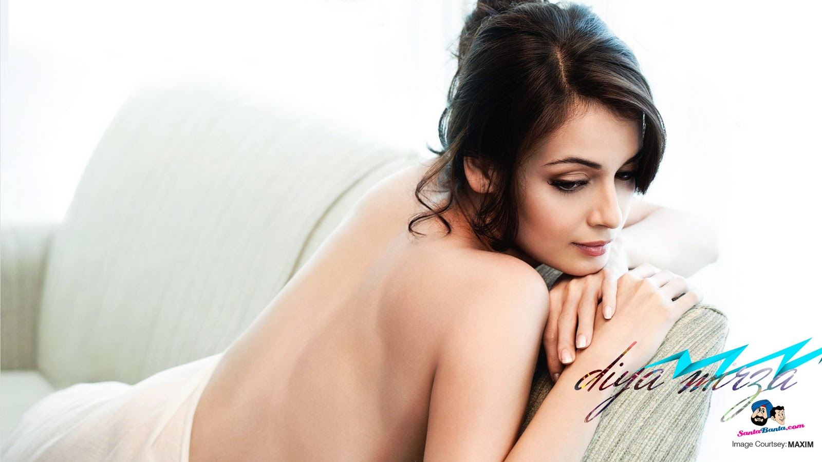 Valuable opinion hd porn with cloth