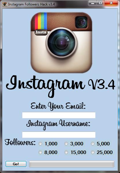 Instagram Account Hack No No Survey Setiopolisdelight