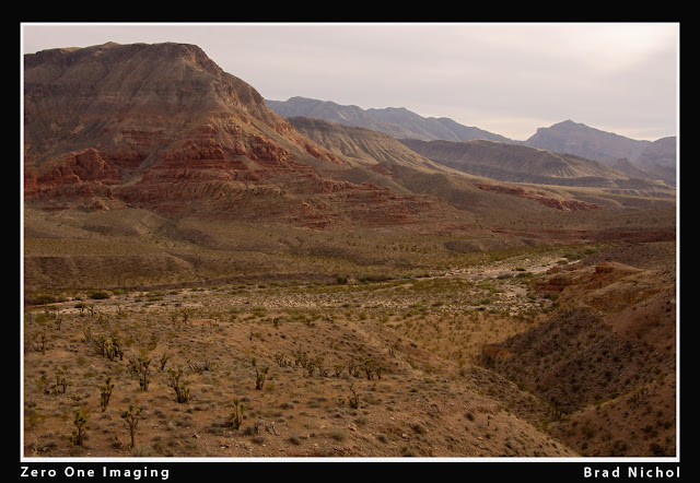 Test Adobe Super Resolution Sony NEX5n and Minolta 28-135mm taken in Utah