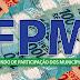 ATENÇÃO: Mês abre com crescimento no repasse do FPM.