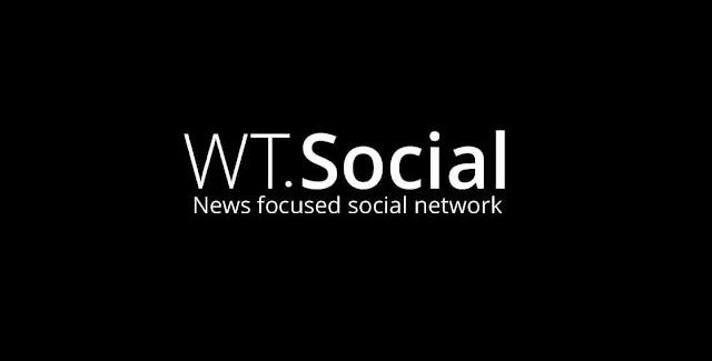 نبذة-عن-منصة-ويكي-تريبيون-WT-Social