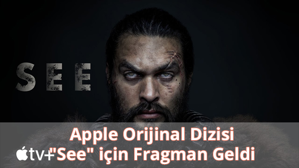 See Dizi Fragman İzle