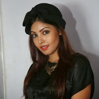 Hot and sexy Komal jha hot photo gallery
