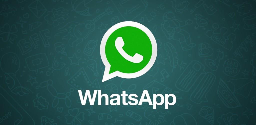 WhatsApp Archive Chats