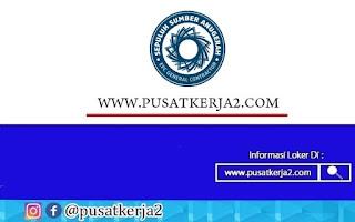 Lowongan Kerja Balikpapan PT Sepuluh Sumber Anugerah Oktober 2020