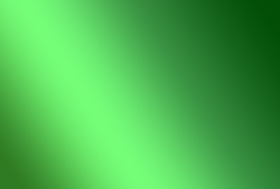 خلفيات لون اخضر ساده