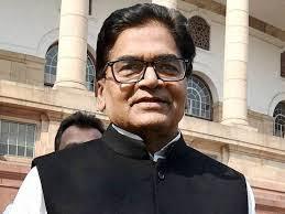 राज्यसभा में घमासान: राम गोपाल यादव बोले- सदन में जो हुआ उसके लिए मैं क्षमा मांग चुका हूं, लेकिन...
