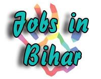 Jobs in Bihar