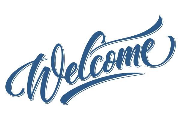 A fresh start! Selamat datang ke blog arepnakbebel 2.0