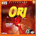Young Boss - Ori (M&M By GoodMusic)