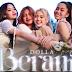 Lirik Lagu : Berani - Dolla