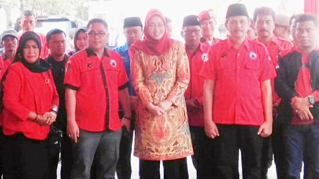 zaenx-bmi-kiarapedes-purwakarta-asep-rahmat-saleh-setiaji-banteng-muda-indonesia-pdi-pdip