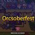 Tutorial: Orcsoberfest