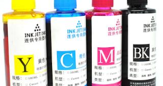 Tips Cara Merawat Printer Dengan Baik