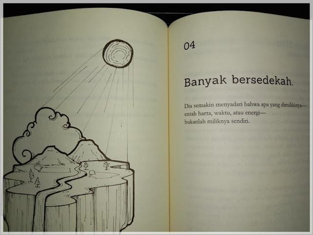 iqbal hariadi buku bertumbuh