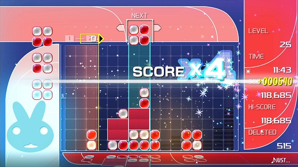 lumines-remastered-pc-screenshot-www.ovagames.com-3