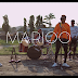 Exclusive Video | Marioo - Raha ( Official Music Video )