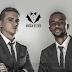 Dj Callas e Young Double - Musica De Fato [Download Track]