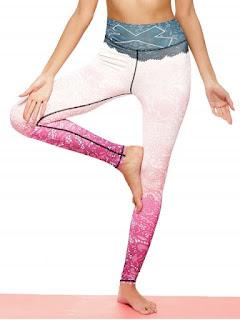 actıvewear- leggins