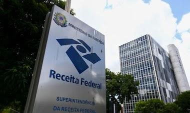Isenção: Receita Federal ainda não decidiu sobre alteração do Imposto de Renda