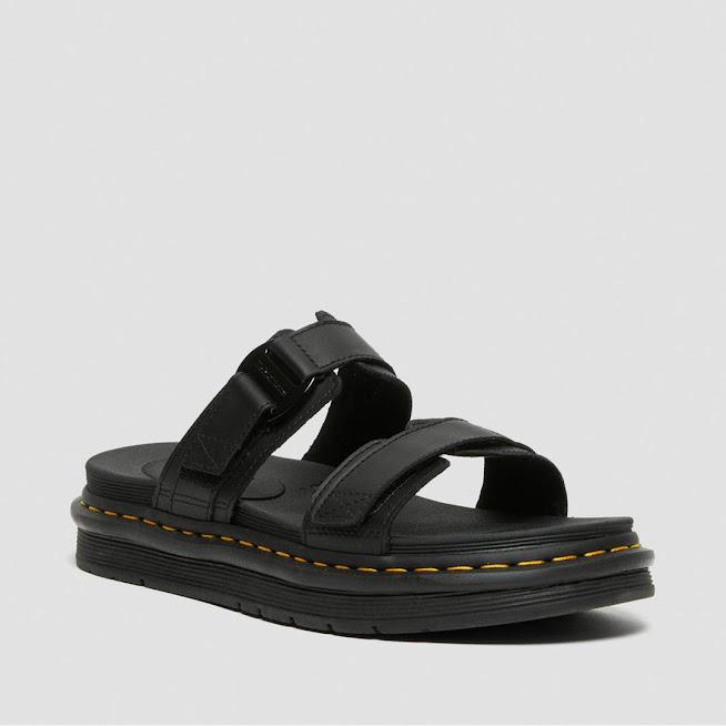 [A118] Kinh nghiệm lấy sỉ giày dép da nam mẫu mới nhất