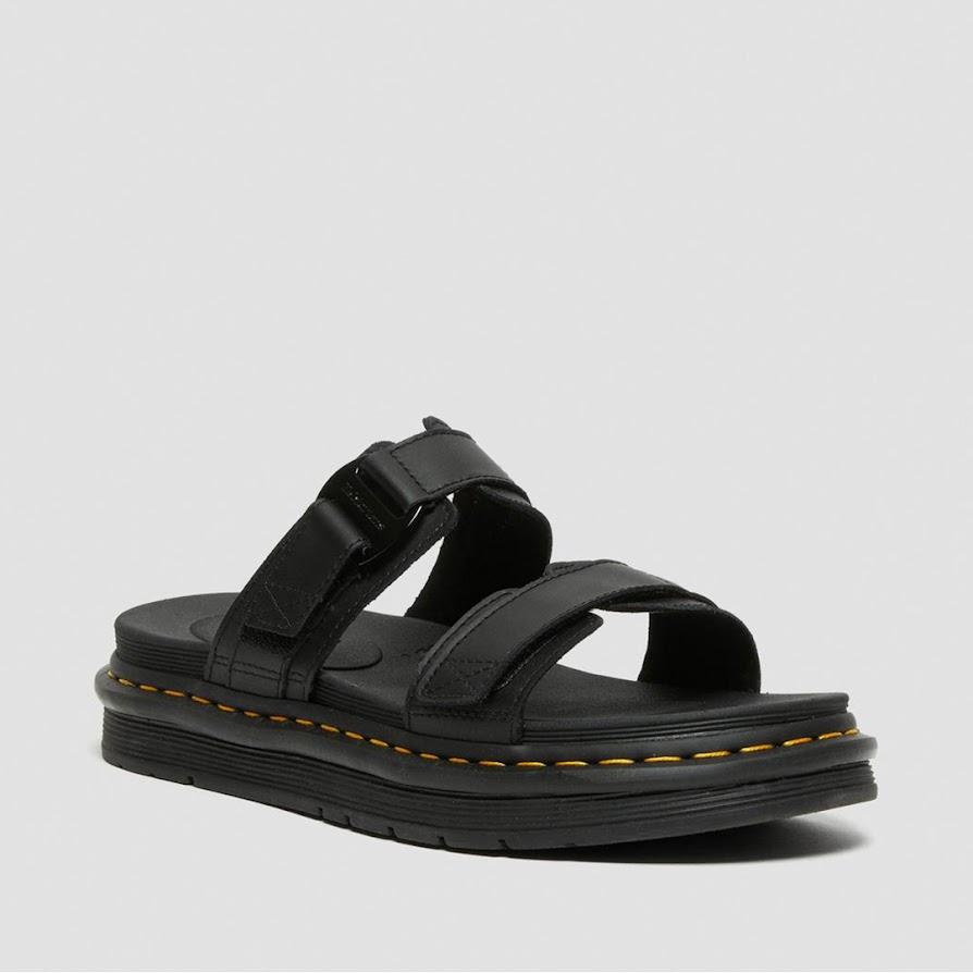 [A118] Hướng dẫn chọn nguồn bán buôn giày dép da ở Hà Nội
