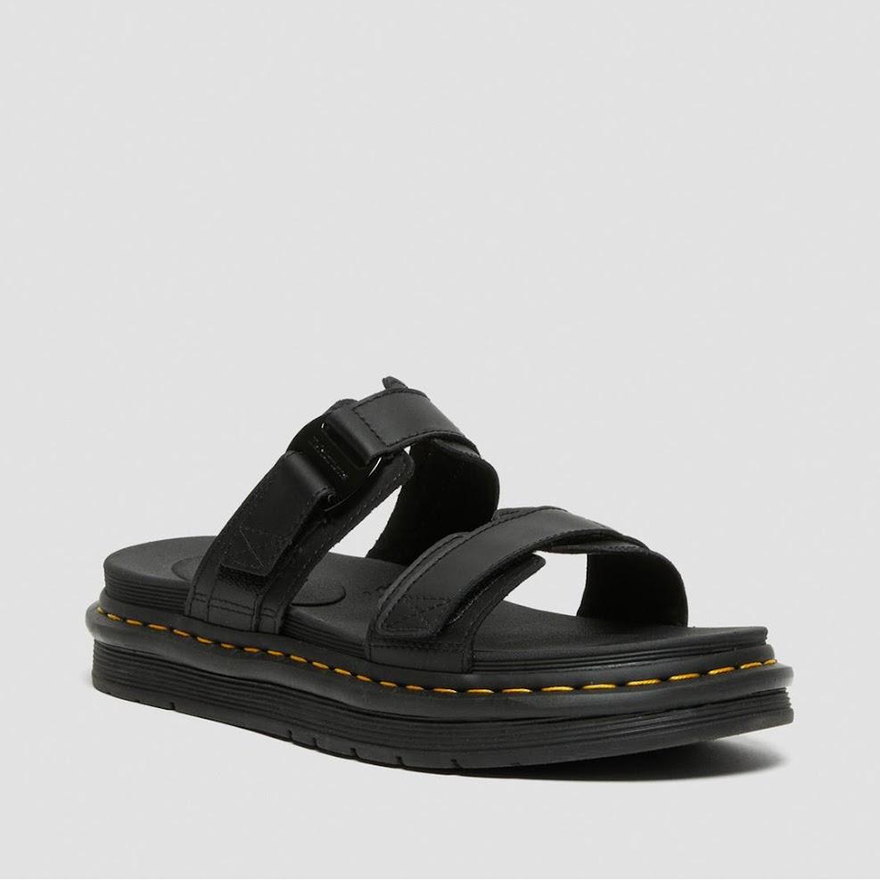 [A118] Nguồn sỉ giày dép da cho nam giá tốt nhất