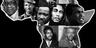 5 chefs d'Etat africains qui n'ont jamais mis pied à l'école