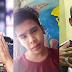 Dela Rosa: 'Si Kian ay ginagamit na courier ng kanyang ama. Ang ama niya mismo ang user'