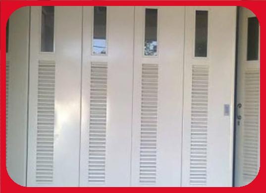 pintu garasi otomatis arduino, pintu garasi otomatis harga, pintu garasi otomatis jakarta