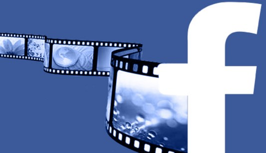 How to Take Videos From Facebook