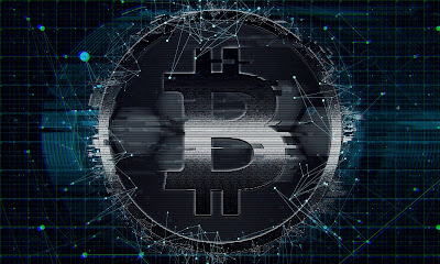 Is there any cryptocurrency that are 100 decentralized