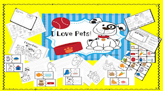 https://www.teacherspayteachers.com/Product/I-Love-Pets-2617428