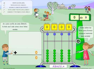 http://2633518-0.web-hosting.es/blog/manipulables/numeracion/abaco4.swf