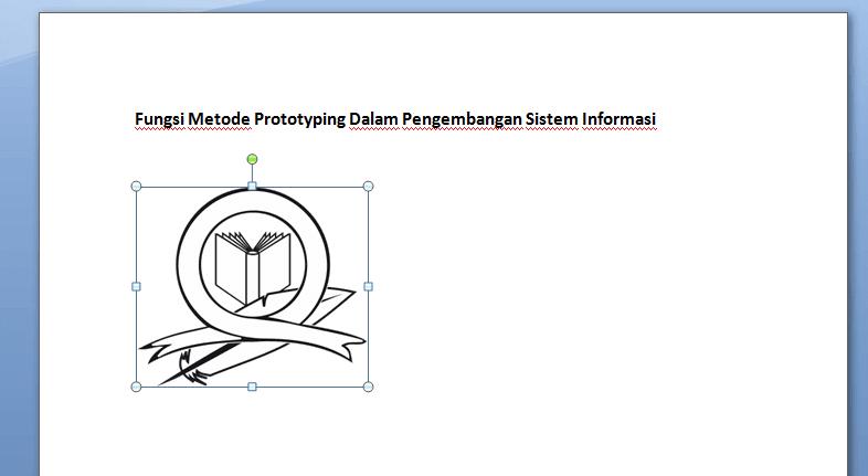 Logo cover makalah