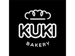 Permalink ke Lowongan Kerja di Kuki Bakery Bulan Desember 2019 – Yogyakarta