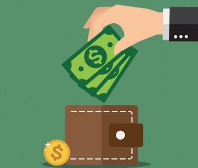 Secretários municipais de Maringá recebem R$ 13.966,08