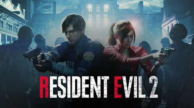 resident evil 2 free download for android resident evil 2 free download ps4 resident evil 2 free download android resident evil 2 free download apk resident evil 2 remake free download android resident evil 2 apk free download for android resident evil 2 game free download for android resident evil 2 ppsspp game free download for android resident evil 2 remake apk free download resident evil 2 apk obb free download resident evil 2 game boy advance free download resident evil 7 banned footage vol 2 free download resident evil 7 banned footage vol.2 dlc free download resident evil 2 remake free demo download resident evil 2 demo free download resident evil 2 apk data free download resident evil 2 remake demo pc free download resident evil 2 game for android free download apk data resident evil 2 tamil dubbed movie free download resident evil revelations 2 episode 3 free download resident evil revelations 2 episode 4 free download resident evil revelations 2 episode 1 free download resident evil 2 remake free download for android resident evil 2 remake game free download for android resident evil 2 remake ppsspp game free download for android resident evil 2 license key.txt free download resident evil 2 remake mods free download resident evil 2 full movie free download in tamil resident evil 2 remake mobile free download resident evil 2 free mobile apk/ipa download resident evil 2 remake pc mods free download resident evil 2 movie in tamil free download resident evil part 2 full movie free download play resident evil 2 online free no download resident evil revelations 2 free download ps4 resident evil 2 remake ps4 free download resident evil 2 remake trainer free download resident evil 2 soundtrack free download resident evil 2 remake soundtrack free download resident evil 2 remake ghost survivors download free resident evil 2 xbox 360 free download resident evil revelations 2 xbox 360 free download resident evil revelations 2 xbox 360 region free download resident evil 6 fixer 1.0 2 free download resident evil 1 2 3 4 movies free download