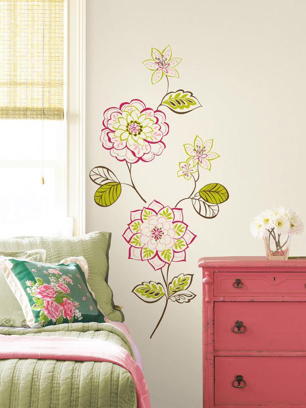 Dorm Room Furniture: Hillsdale Furniture: Dorm Room Daring